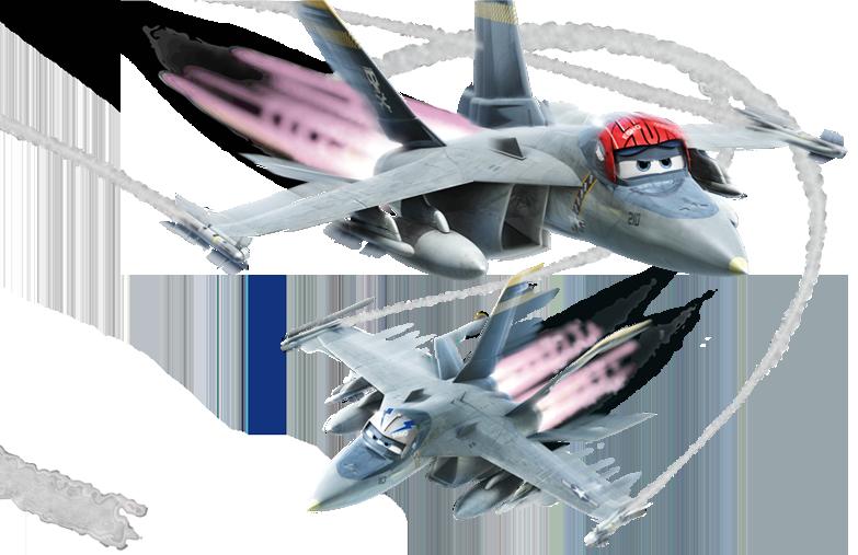 Image Result For Disney Planes Echo