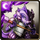No.084 暗蜥蝪戰士