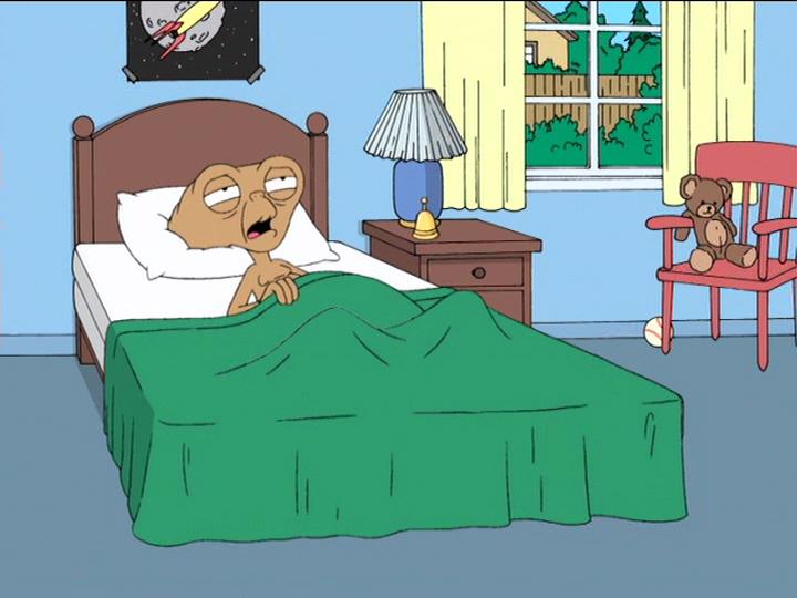 Popeye blowjob cartoon