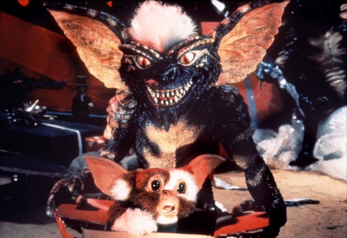 http://static1.wikia.nocookie.net/__cb20131120205961/villains/images/8/8a/Gremlins-1984-06-g.jpg