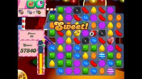 candy crush saga level 271 no boosters 3 ipad 4 05 16 candy crush saga