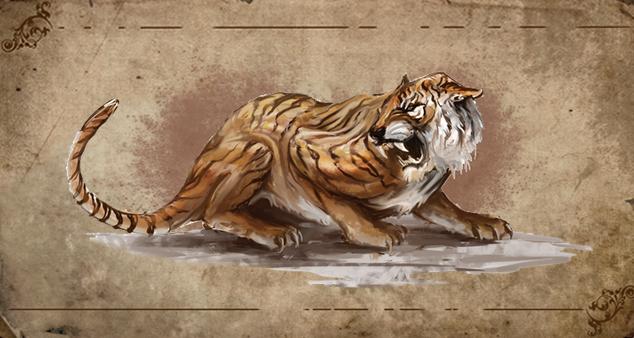 Senche-tiger_concept.png