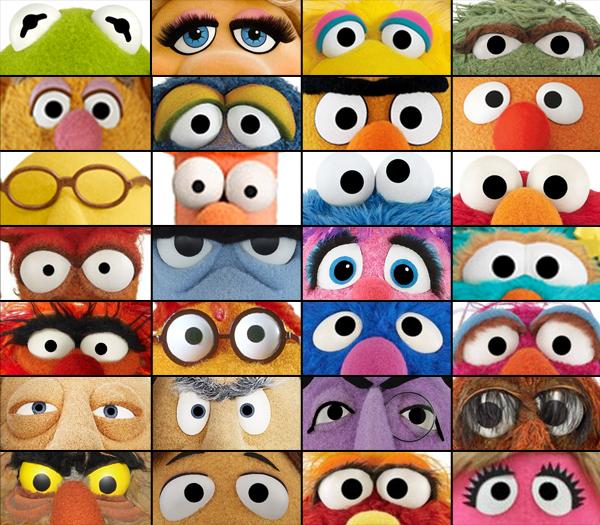 El amor Muppet_Eyes