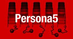 Persona 5 240px-Persona5