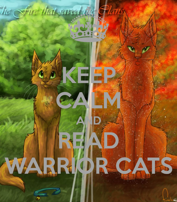 Keep-calm-and-read-warrior-cats-9.png