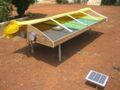 GlobolSol solar food dryer India, 11-26-13.jpg