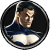 Punisher 1 Task Icon