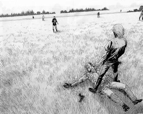 500px-23369-comic-the-walking-dead-rick-grimes.jpg