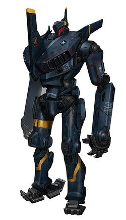 http://static1.wikia.nocookie.net/__cb20131201195333/pacificrim/images/thumb/4/4e/Romeo_Final_Concept.jpg/250px-Romeo_Final_Concept.jpg