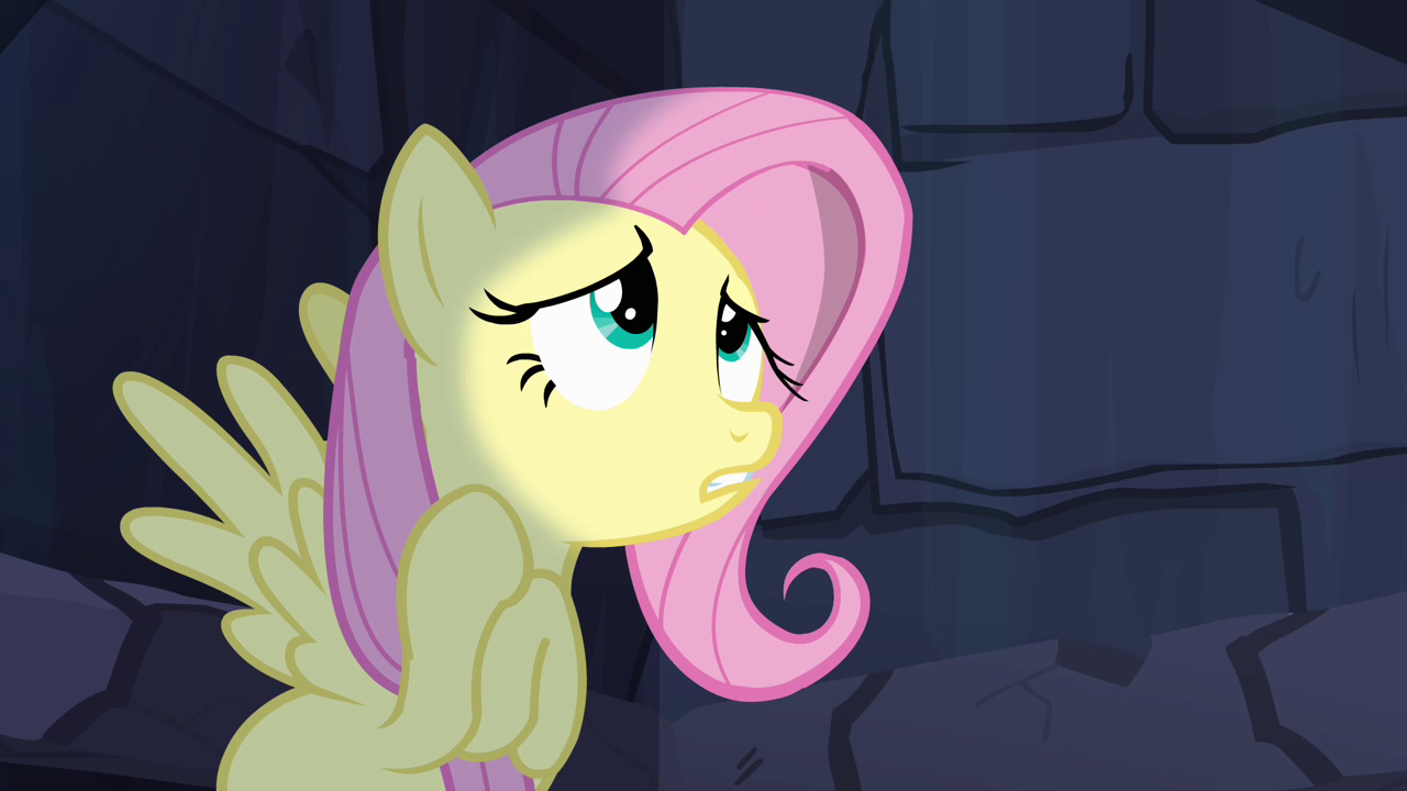 Castle Mania >> Blame the 1st: Pony Recaps: Castle-Mania!