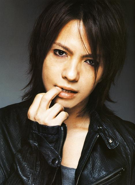 Jun.  Power to share them with hyde.  Hyde-ing screams tease my ass back.