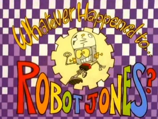 634px-477545-logo_robot_jones.png