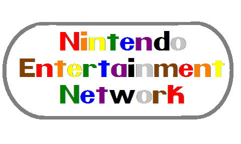 Nintendo Entertainment Network - Fantendo, the Video Game ...