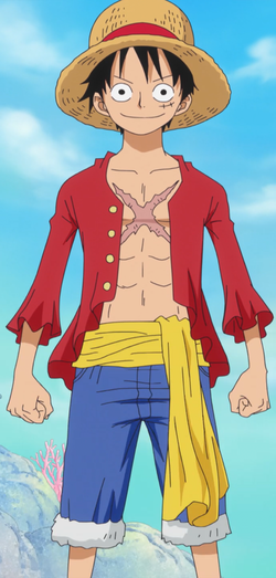 Tripulação Mugiwara 250px-Monkey_D._Luffy_Anime_Post_Timeskip_Infobox
