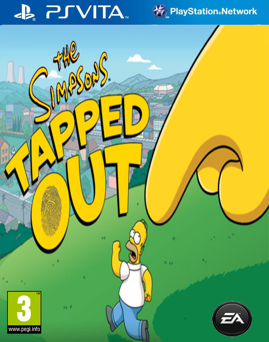 tapped out other springfield the simpsons tapped out downs race track