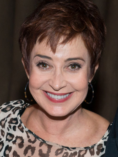 Annie potts ghostbusters old 18ca8jc 18ca84
