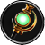 Staff of Ice Task Icon