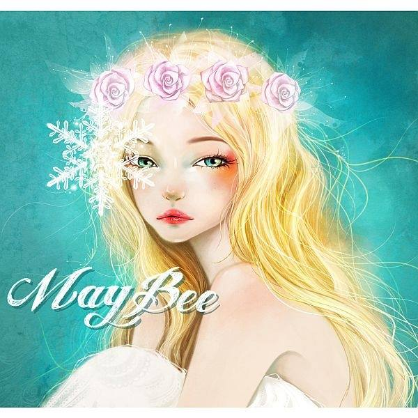 maybee single girls Meet maybee singles online & chat in the forums dhu is a 100% free dating site to find personals & casual encounters in maybee.
