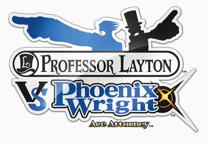 Professor_Layton_vs._Phoenix_Wright_Ace_