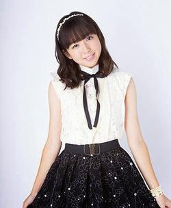 250px-Katsuta_Rina_-_Ii_Yatsu.png