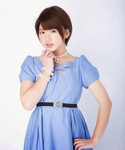 250px-Takeuchi_Akari_-_Ii_Yatsu.png