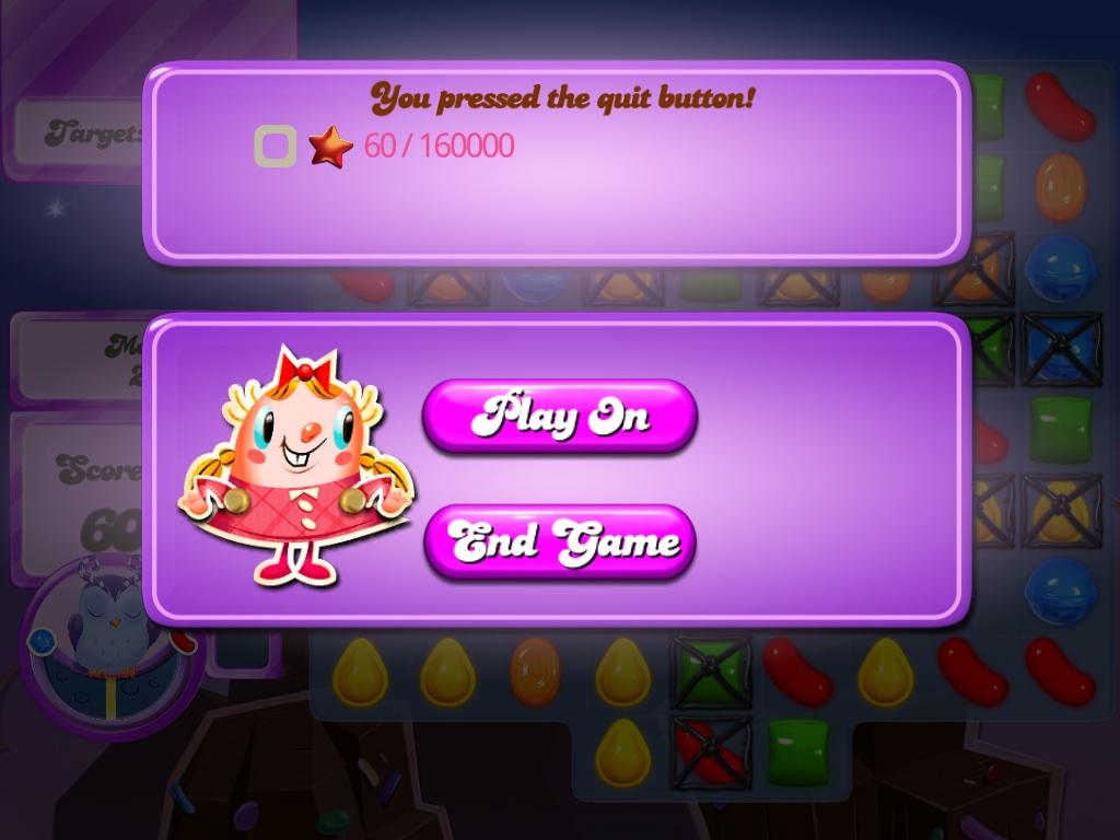 candy crush saga online kostenlos