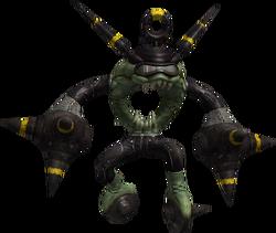 250px-FFXIII_enemy_Goblin_Chieftan.png