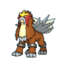 Entei NB.png