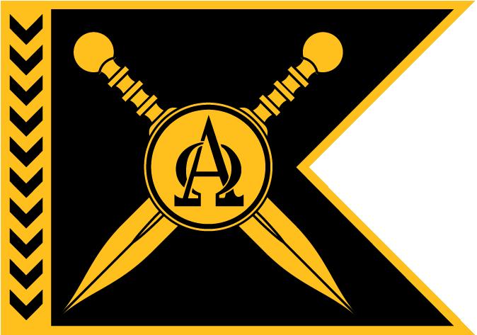 AO-warflag.png
