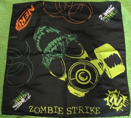 Nerf Zombie Strike ZombieStrikeBandanaFinal