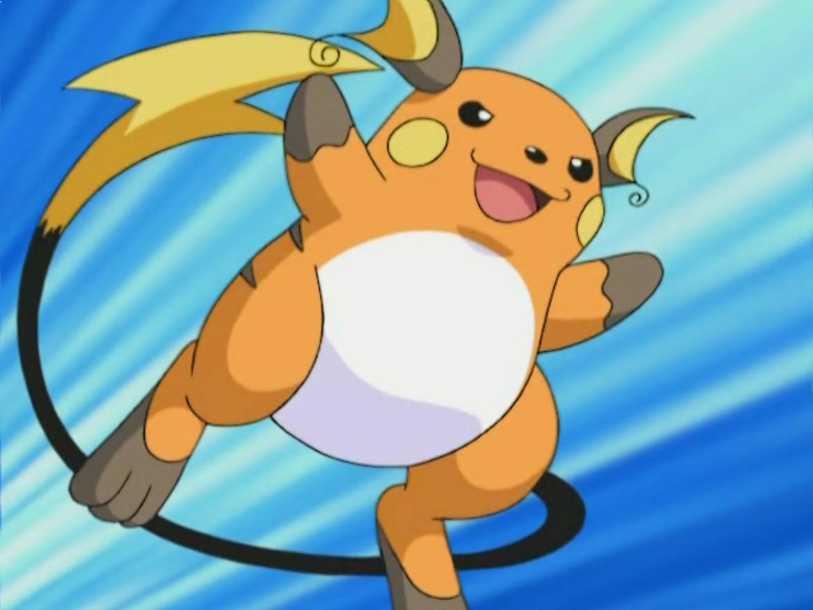 Sho - The Pokémon Wiki