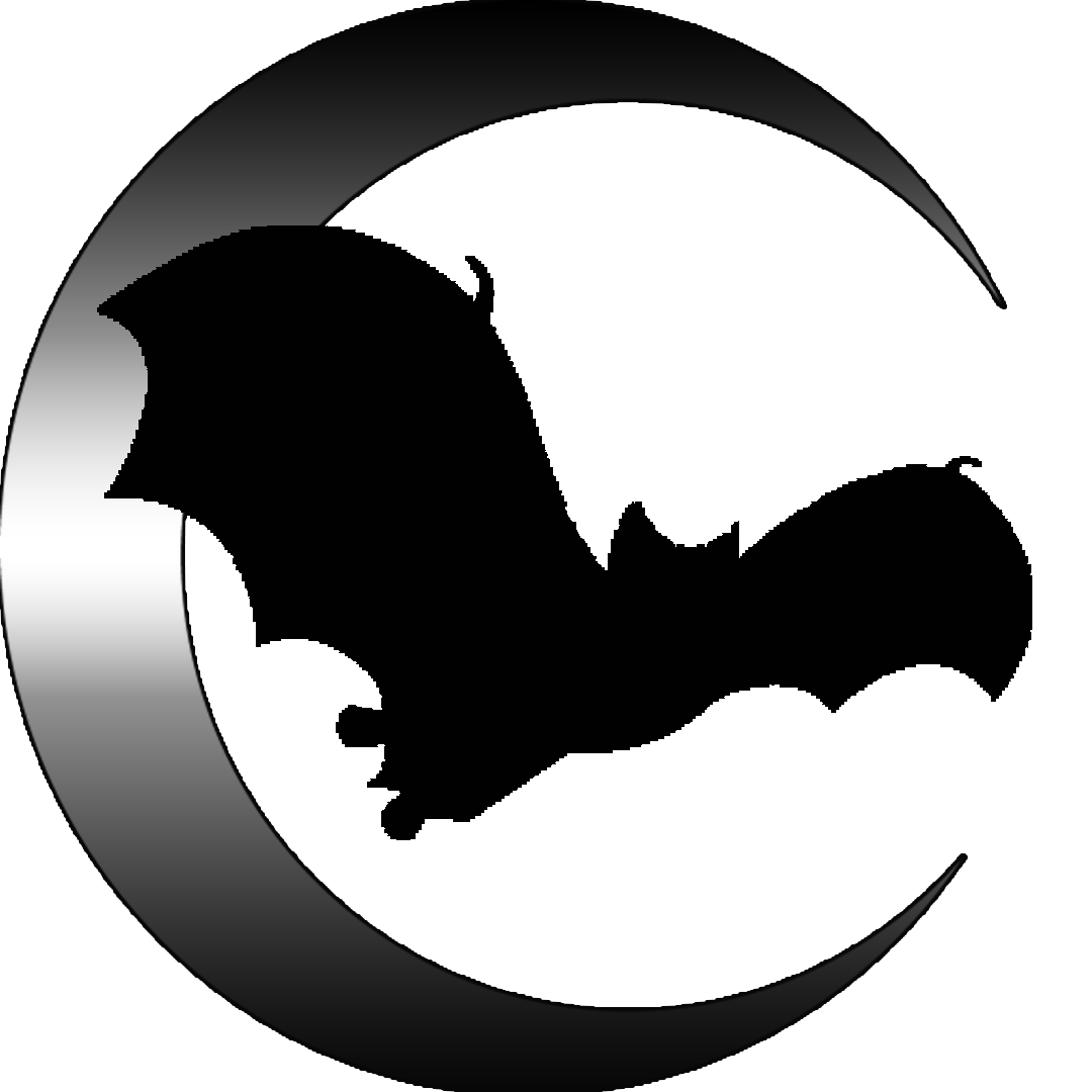 Brotherhood of the night rwby fanon wiki fandom powered by wikia bat symbol biocorpaavc Images