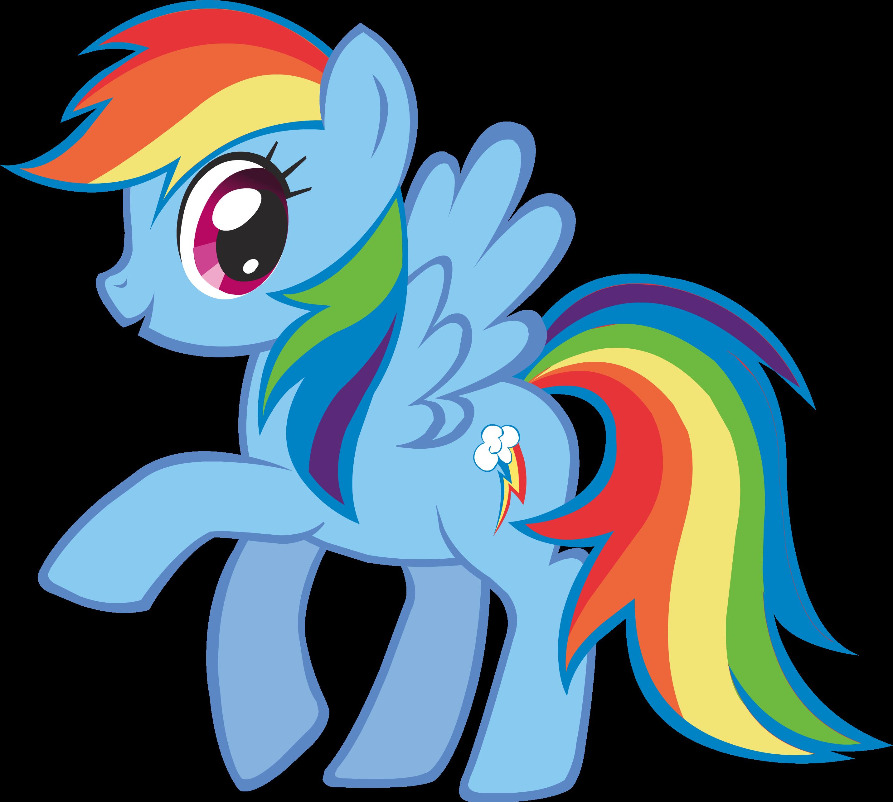 rainbow dash   bilder news infos aus dem web