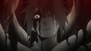 Naruto Shippuden  300px-I%27m_in_Hell