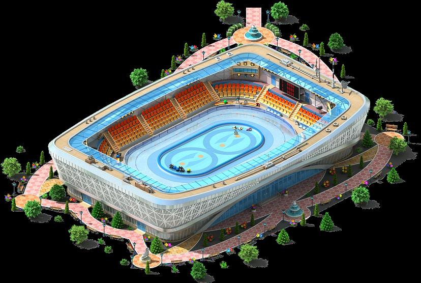 Aspen_Arena_L1.png