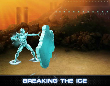http://static1.wikia.nocookie.net/__cb20140208092406/avengersalliance/images/6/67/Iceman_Level_9_Ability.jpg