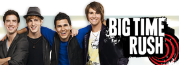 Big Time Rush Wik
