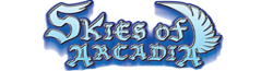Skies of Arcadia Wiki
