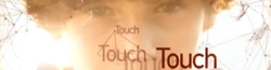 TOUCHPEDIA