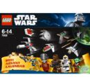 7958 Star Wars Advent Calendar