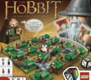 3920 The Hobbit: An Unexpected Journey