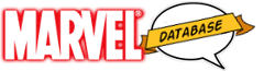 Marvel Data