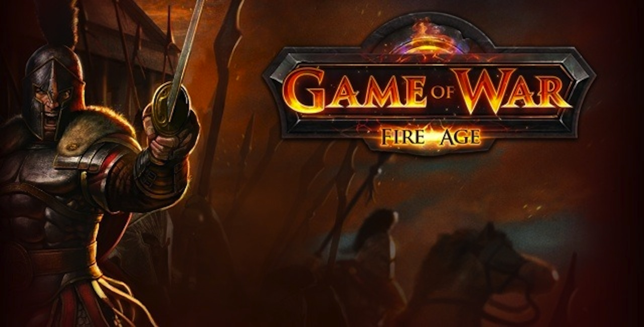 Game of War Fire Age Wallpaper Stronghold Game of War Fire