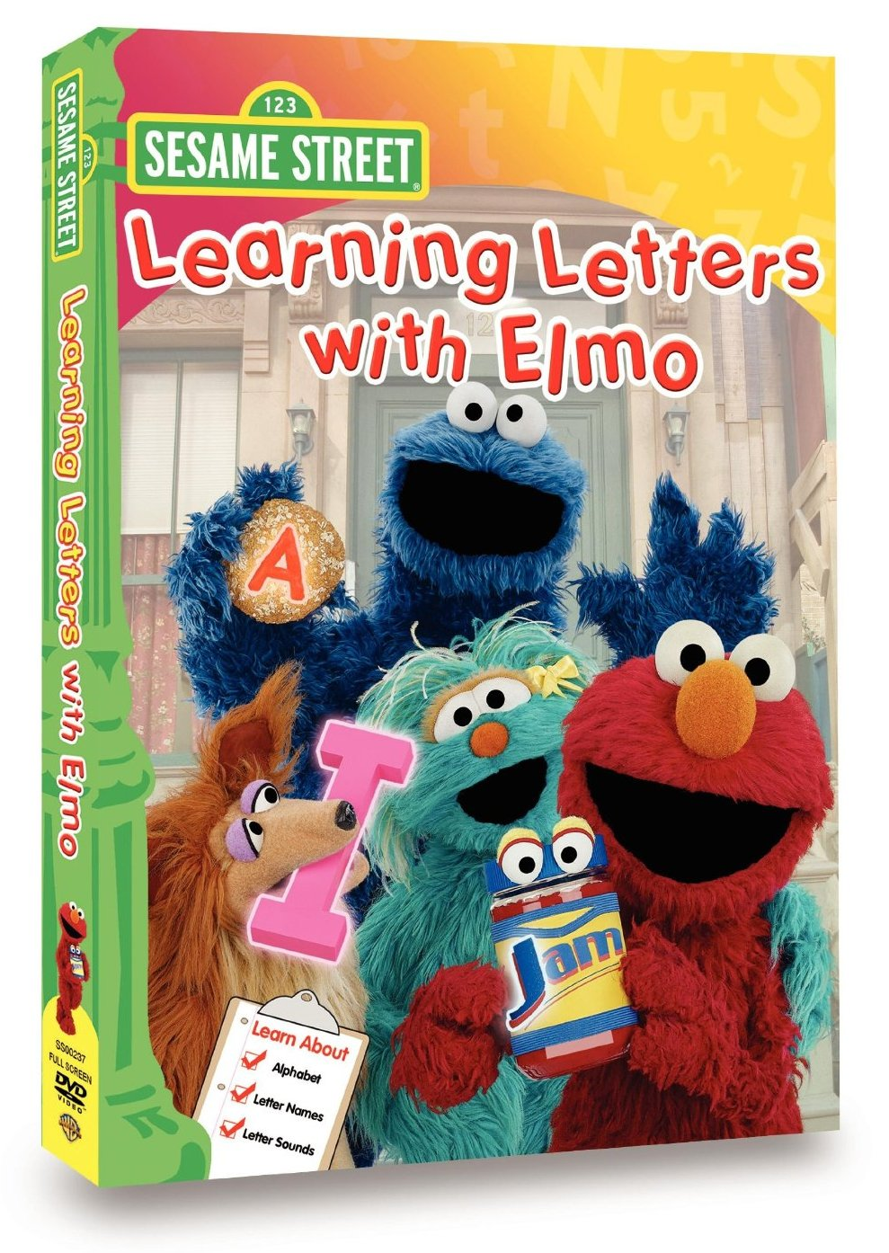 elmo letter of the day song learning letters with elmo muppet wiki 21468