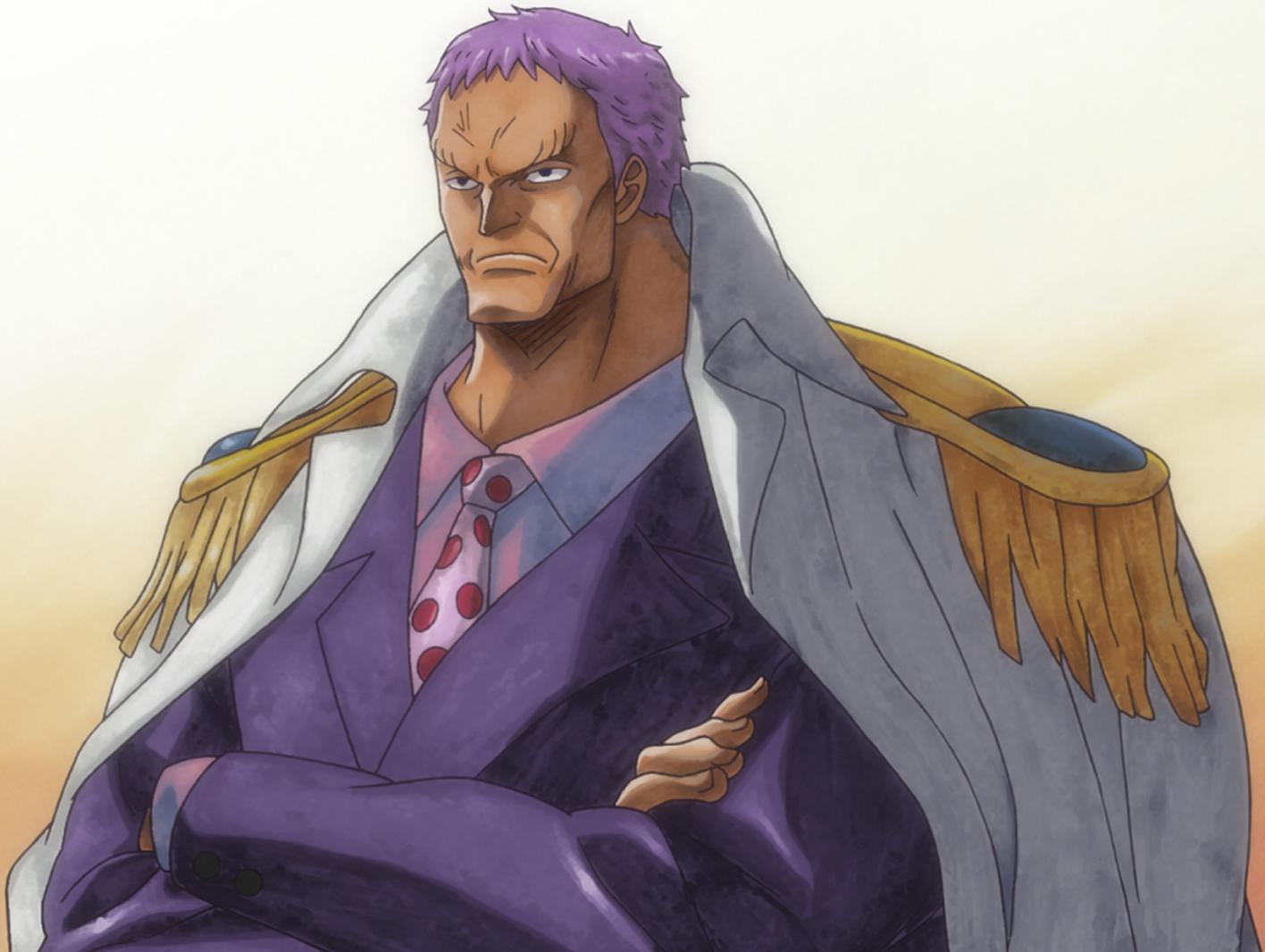 Zephyr - The One Piece Wiki - Manga, Anime, Pirates, Marines, Treasure, Devil Fruits, and more