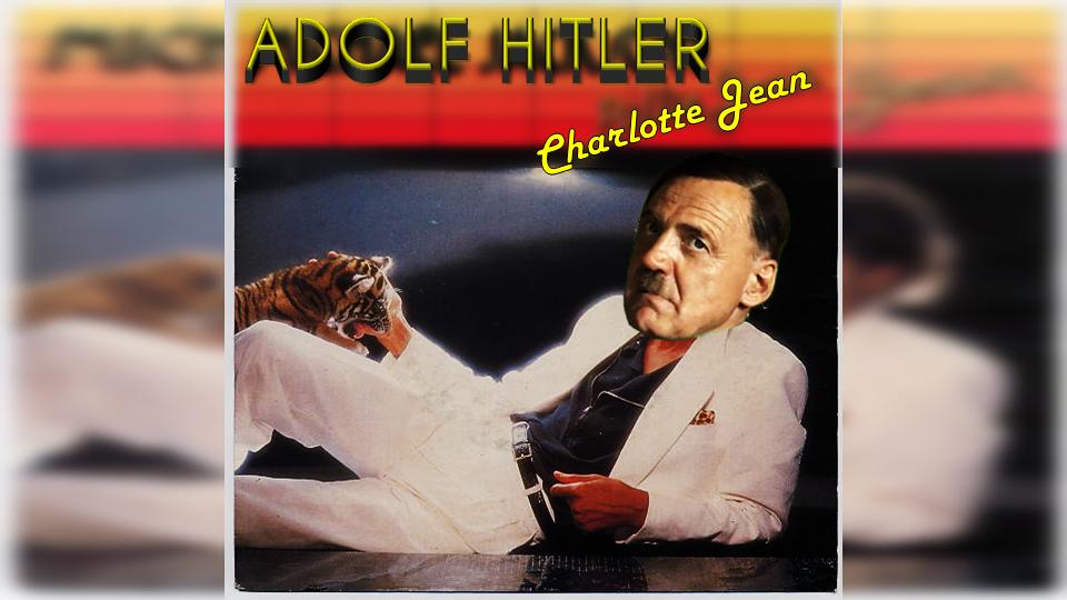Adolf_Hitler_-_Charlotte_Jean.png