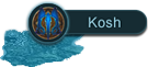 Kosh1-hover.png
