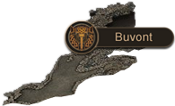 Buvont1.png