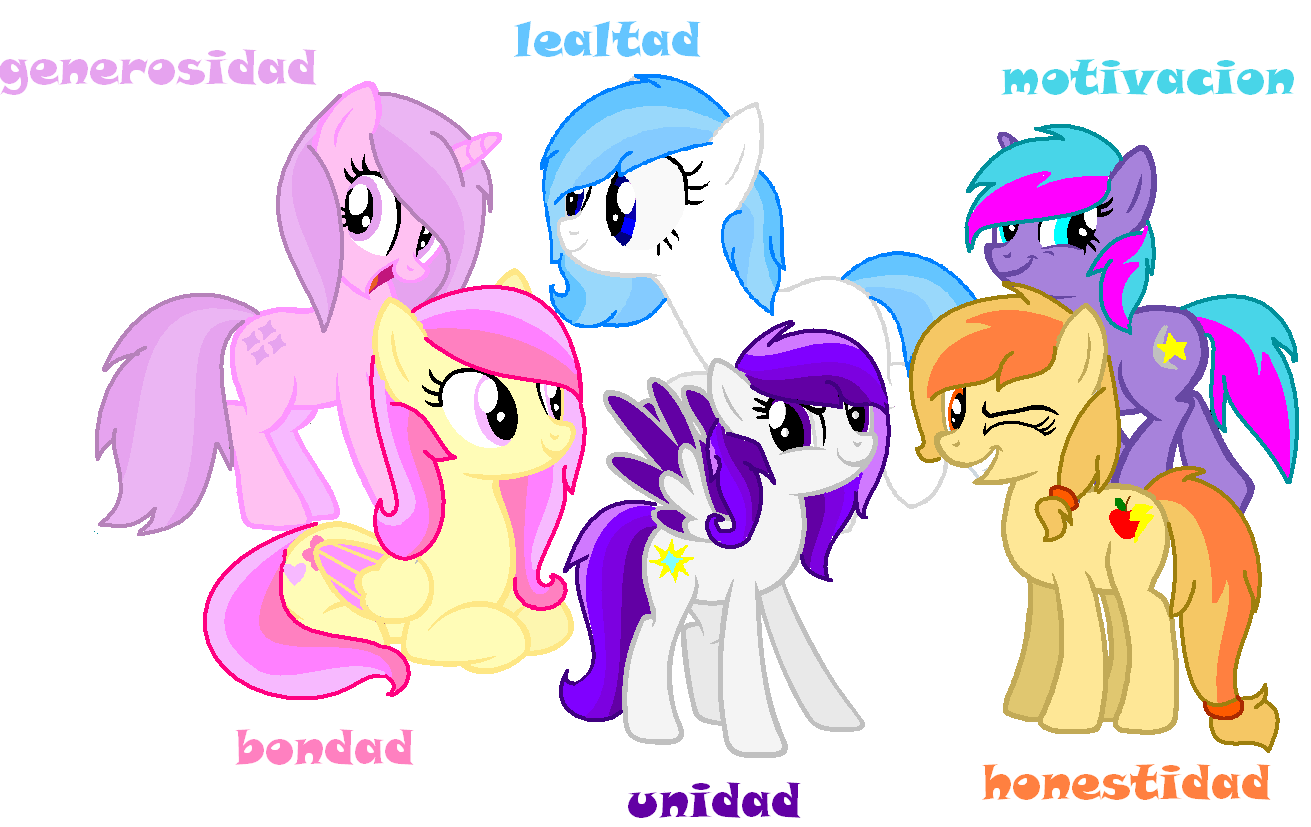 My_little_pony%2Cthe_friendship_wish.PNG