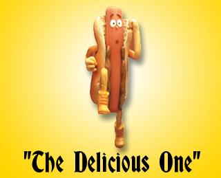 Wiener Schnitzel Wiki the delicious one wienerschnitzel wiki fandom powered by wikia